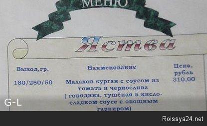 102348e932c1[1]