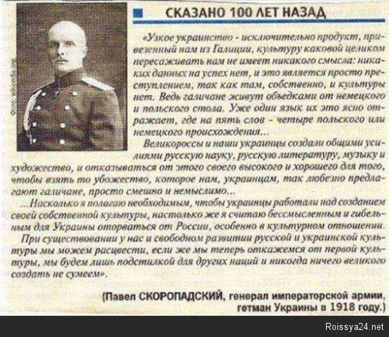 1195_900[1]