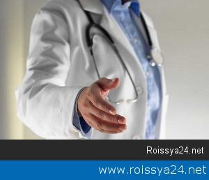 medicina_doctor_b6__dl62wcq[1]