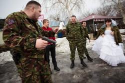 В Минске к переговорам присоединились члены делегаций - Цензор.НЕТ 3968