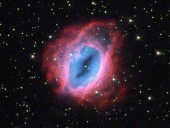 Planetary-nebula-ESO-456-67-1600[1]